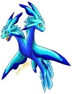 dragonvale art - Google Search