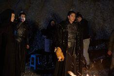 Darren Wang, Fur Coat, Jackets, Wolf, Fashion, Down Jackets, Moda, Fashion Styles, Wolves