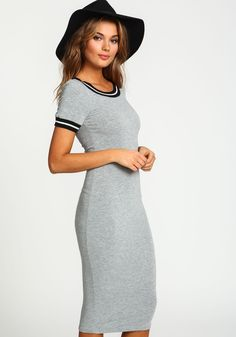 Shop Trendy Women's and Junior Clothing Junior Outfits, Outfits For Teens, Trendy Outfits, Love Culture, Holiday Fashion, Latest Trends, Fashion Dresses, High Neck Dress, Clothes For Women