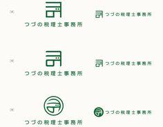 マイ @Behance プロジェクトを見る : 「Tsuduno Tax accountant corporation」 https://www.behance.net/gallery/42177905/Tsuduno-Tax-accountant-corporation