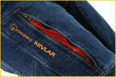 http://www.trilobitemoto.cz/images/jeans/6.jpg