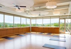 barre3 knoxville