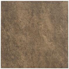 rixos brown 40x40