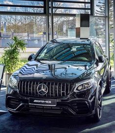 "397 Likes, 2 Comments - @mercedesfan2000 on Instagram: ""Mercedes-AMG GLC 63 S #v8 #mercedesbenz #mercedes #benz #mercedesamg #amg #glc63samg #instagood…"""