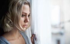 Estudos sobre estresse e seus impactos na vida diária demonstram que são os pequenos estresses do dia a dia que causam um maior número de problemas mentais.