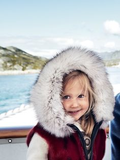 New photos released by the Royal Family to celebrate the birthday of Prince Vincent and Princess Josephine.The pictures were taken on the Royal family's recent tour of Greenland. Photo taken by: Franne Voigt Crown Princess Victoria, Crown Princess Mary, Prince And Princess, Prince Harry, Spanish Royal Family, British Royal Families, Princess Josephine Of Denmark, Royal Family Portrait, Denmark Royal Family