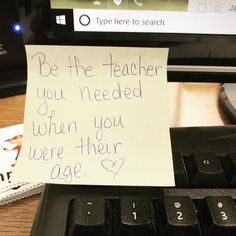 Elementary Teacher, School Teacher, Elementary Schools, Teacher Inspiration, Classroom Inspiration, Future Classroom, School Classroom, Classroom Decor, Teacher Hacks
