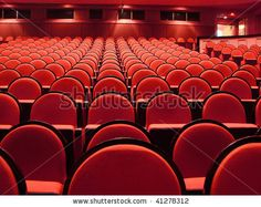 Find Theater Seats Cairo Opera House stock images in HD and millions of other royalty-free stock photos, illustrations and vectors in the Shutterstock collection. Thousands of new, high-quality pictures added every day.
