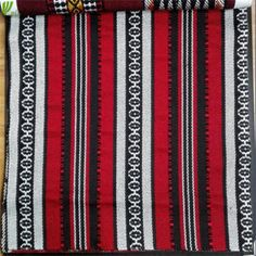 sadu-weaving-middle-eastern-traditional-fabric-texture28