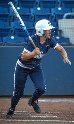 PREVIEW: Head coach Amanda Lehotak and the Penn State softball team are set to open the 2014 campaign this weekend at the Kajikawa Classic hosted by Arizona State. The Nittany Lions will face five different opponents in a three-day span, including Oregon State, Appalachian State, Bradley, No. 7 Arizona State and Seattle.