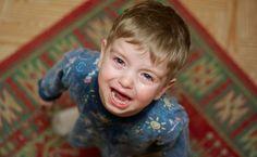 Rabietas y pataletas: por qué se originan y cómo manejarlas