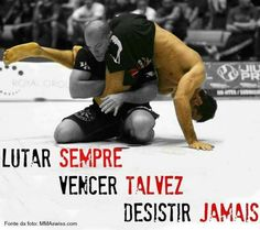 Wrestling, Sports, Brazilian Jiu Jitsu, Messages, Log Projects, Frases, Pictures, Lucha Libre, Hs Sports