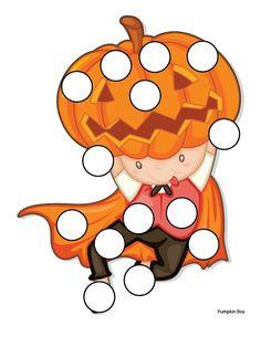 7 Pumpkin Boy-01