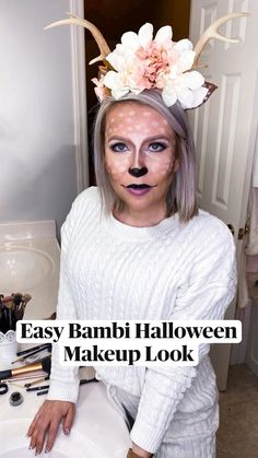 Halloween Inspo, Halloween Costume Contest, Cute Halloween Costumes, Halloween Makeup Looks, Holidays Halloween, Halloween Make Up, Halloween Party, Costume Ideas, Unique Makeup