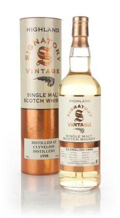 clynelish-18-year-old-1998-cask-7781-signatory-whisky