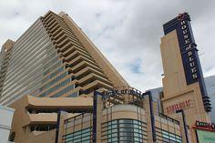 File:Showboat Atlantic City.jpg - Wikipedia, the free encyclopedia