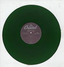 In 1974, The Joker by The Steve Miller Band  http://www.youtube.com/watch?v=Eb1TIGvvWWE