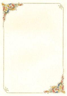 Oltre 1000 immagini su fornici per foto su pinterest for Cornici foto bianche