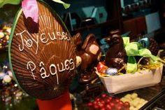 joyeuse pâques - Recherche Google