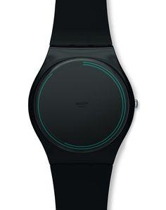 Swatch-Ring-Watch-KNSTRCT-6.jpg