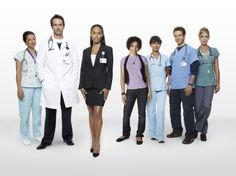 michael vartan hawthorne - Google Search Michael Vartan, Drama Tv Series, Jada Pinkett Smith, Me Tv, Event Photos, Season 2, Tv Shows, It Cast, Celebs