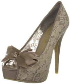 I want these for my MA graduation soo much.... <3