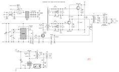 Inverter Welding Machine Diagram Wiring With Pdf - wellread. Mig Welding Machine, Inverter Welding Machine, Inverter Welder, Electronic Engineering, Electrical Engineering, Diy Electronics, Electronics Projects, Diy Welder, English Prepositions