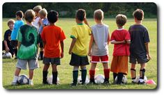 young-soccer-players[1].jpg (650×381)