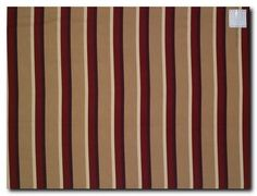 Ethan Delft 132 Flame Retardant Curtain Fabric http://www.curtains2bedding.com/eb-ethan-delft-132-contract-flame-retardant-fabric