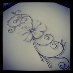arabescos tattoos - Pesquisa Google