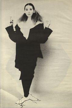 galliano1987a
