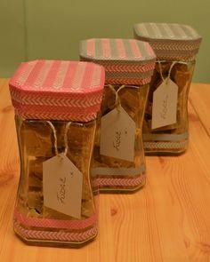 http://www.ohhidiy.com/gift-idea-decorative-washi-tape-jars