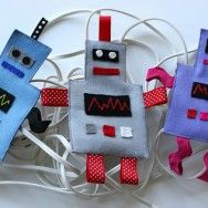 SO making these for Amelia!!! hee hee