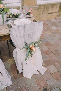Shooting inspiration mariage Rock'mantique en Ardennes - Thème champêtre | Crédits: Madame B. Photographie | Donne-moi ta main - Blog mariage