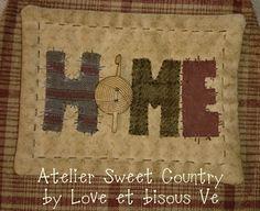 Atelier Sweet Country: Un cesto molto particolare ...