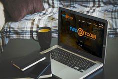 Two Bitcoin » ¿Qué Es y Cómo Se Gana Dinero? | EquipoImparable.com