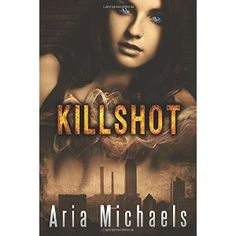 #Book Review of #Killshot from #ReadersFavorite - https://readersfavorite.com/book-review/38497  Reviewed by Samantha Coville for Readers' Favorite  Liv Larson's world has been torn apart in a matter of months. Her parents have both died and now her younger brother has been taken from her as they are assigned to separate foster care homes. With the desire to hate everything and hate everyone until she gets him back, Liv is surprised to have such a positive reaction to Zander, a boy who melts…