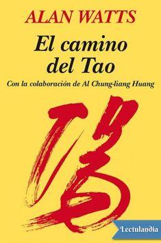 Inspirándose en los antiguos textos de Lao-tzu, Chuang-tzu, el libro de Kuan-tzu y el I Ching, así como en los estudios de Joseph Needham, Lin Yutang y Arthur Waley -entre otros-, Alan Watts ha escrito, con su inimitable estilo, un libro destinado a c...