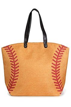 ALAZA Leather Satchel Mermaid Gold Tote Shoulder Bag Cross Body Handbags for Women