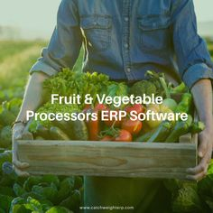 Vegetable processing is always inevitable part of most of the countries in this world. Marketing Process, Growth Hacking, Human Development, Food Industry, Inevitable, Weight Management, Agriculture, Technology, Vegetables