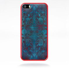 SOLD iPhone Case INDIAN STYLE G314! #TheKase #iPhone #Smartphone #case #indian #ethnic #tribal #blue #red   http://www.thekase.com/EN/p/custom-kase/91c8d73928f26c3659390173c99213c3/indian-style-g314.html?type=1&mobileID=111&redirect=1