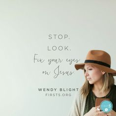 Beautiful lesson today  (made with #First5) #God #Quotes #Life