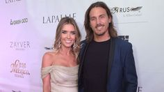 """Audrina Patridge Didn't Invite Any Of """"The Hills"""" Costars To Her Wedding"""