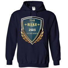 nice RAKE hoodie sweatshirt. I can't keep calm, I'm a RAKE tshirt Check more at https://vlhoodies.com/names/rake-hoodie-sweatshirt-i-cant-keep-calm-im-a-rake-tshirt.html