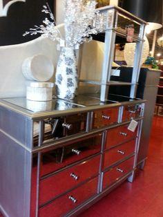 home goods dressers. Mirror Dresser Home Goods Dressers