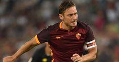 Dilema Soal Perpanjangan Kontrak Totti -  http://www.football5star.com/liga-italia/as-roma/dilema-soal-perpanjangan-kontrak-totti/