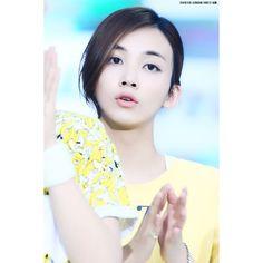 Seungkwan, Wonwoo, Jeonghan Seventeen, Taemin, Tumblr, Kpop, Women, Boys, Polyvore