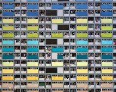 façade # 40