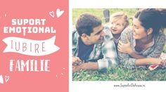 Parenting, Couples, Couple Photos, Couple Shots, Childcare, Romantic Couples, Raising Kids, Couple, Couple Pics