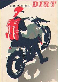 Big Boyz Toyz #bmwvintagecars Bike Poster, Motorcycle Posters, Motorcycle Art, Bike Art, Bmw Motorcycles, Vintage Motorcycles, Big Boyz, Bmw Classic Cars, Dark Art Drawings